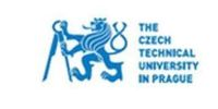 The Czech Technical University Prague